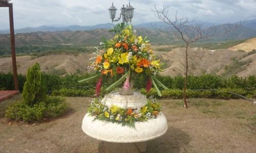 arreglos-florales-06-alcala-eventos