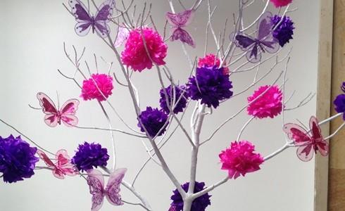arreglos-florales-07-alcala-eventos